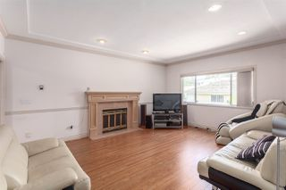 Photo 6: 1377 W 50TH Avenue in Vancouver: South Granville House for sale (Vancouver West)  : MLS®# R2086251