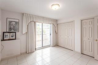Photo 15: 1377 W 50TH Avenue in Vancouver: South Granville House for sale (Vancouver West)  : MLS®# R2086251