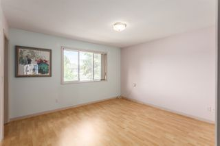 Photo 13: 1377 W 50TH Avenue in Vancouver: South Granville House for sale (Vancouver West)  : MLS®# R2086251