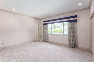 Photo 14: 1377 W 50TH Avenue in Vancouver: South Granville House for sale (Vancouver West)  : MLS®# R2086251