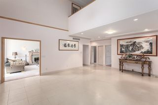 Photo 2: 1377 W 50TH Avenue in Vancouver: South Granville House for sale (Vancouver West)  : MLS®# R2086251