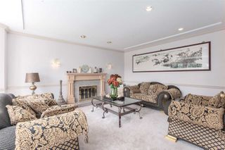 Photo 3: 1377 W 50TH Avenue in Vancouver: South Granville House for sale (Vancouver West)  : MLS®# R2086251