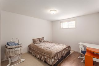 Photo 16: 1377 W 50TH Avenue in Vancouver: South Granville House for sale (Vancouver West)  : MLS®# R2086251