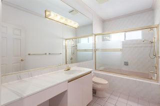 Photo 10: 1377 W 50TH Avenue in Vancouver: South Granville House for sale (Vancouver West)  : MLS®# R2086251