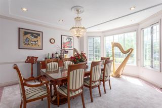 Photo 5: 1377 W 50TH Avenue in Vancouver: South Granville House for sale (Vancouver West)  : MLS®# R2086251