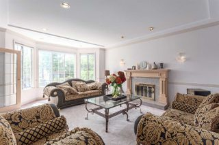 Photo 4: 1377 W 50TH Avenue in Vancouver: South Granville House for sale (Vancouver West)  : MLS®# R2086251