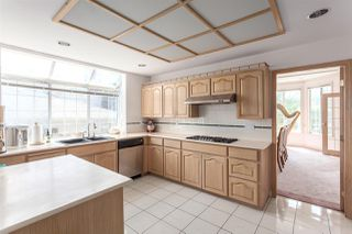 Photo 7: 1377 W 50TH Avenue in Vancouver: South Granville House for sale (Vancouver West)  : MLS®# R2086251