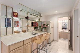 Photo 19: 1377 W 50TH Avenue in Vancouver: South Granville House for sale (Vancouver West)  : MLS®# R2086251