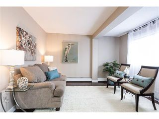Main Photo: 10 2407 17 Street SW in Calgary: Bankview Condo for sale : MLS®# C4072560