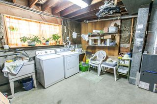 Photo 13: 8526 16TH Avenue in Burnaby: The Crest House for sale (Burnaby East)  : MLS®# R2090864