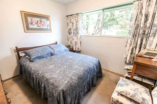 Photo 8: 8526 16TH Avenue in Burnaby: The Crest House for sale (Burnaby East)  : MLS®# R2090864