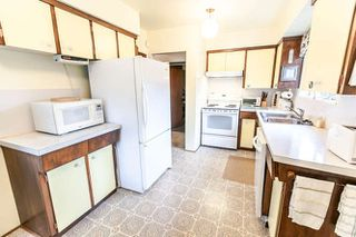 Photo 3: 8526 16TH Avenue in Burnaby: The Crest House for sale (Burnaby East)  : MLS®# R2090864