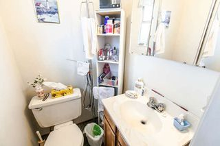 Photo 7: 8526 16TH Avenue in Burnaby: The Crest House for sale (Burnaby East)  : MLS®# R2090864