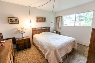 Photo 6: 8526 16TH Avenue in Burnaby: The Crest House for sale (Burnaby East)  : MLS®# R2090864