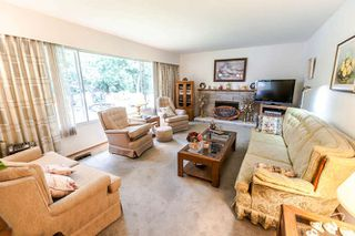 Photo 2: 8526 16TH Avenue in Burnaby: The Crest House for sale (Burnaby East)  : MLS®# R2090864