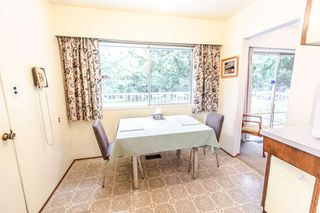 Photo 4: 8526 16TH Avenue in Burnaby: The Crest House for sale (Burnaby East)  : MLS®# R2090864