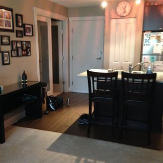 """Photo 5: 216 6500 194 Street in Surrey: Clayton Condo for sale in """"Sunset Grove"""" (Cloverdale)  : MLS®# R2091324"""