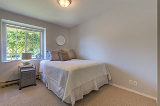 "Photo 6: 1524 CYPRESS Way in Gibsons: Gibsons & Area House for sale in ""WOODCREEK PARK"" (Sunshine Coast)  : MLS®# R2094011"