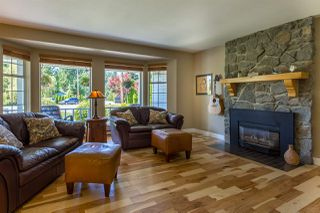 "Photo 2: 1524 CYPRESS Way in Gibsons: Gibsons & Area House for sale in ""WOODCREEK PARK"" (Sunshine Coast)  : MLS®# R2094011"