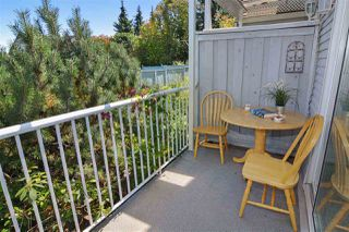 "Photo 2: 38 13706 74 Avenue in Surrey: East Newton Townhouse for sale in ""Ashlea Gate"" : MLS®# R2094786"
