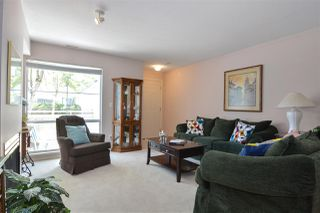 "Photo 5: 38 13706 74 Avenue in Surrey: East Newton Townhouse for sale in ""Ashlea Gate"" : MLS®# R2094786"
