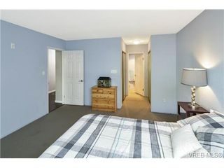 Photo 19: 112 1490 Garnet Road in VICTORIA: SE Cedar Hill Condo Apartment for sale (Saanich East)  : MLS®# 368666