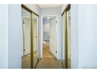 Photo 17: 112 1490 Garnet Road in VICTORIA: SE Cedar Hill Condo Apartment for sale (Saanich East)  : MLS®# 368666
