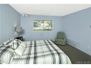 Photo 10: 112 1490 Garnet Road in VICTORIA: SE Cedar Hill Condo Apartment for sale (Saanich East)  : MLS®# 368666