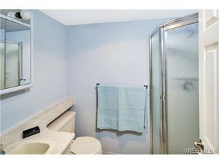 Photo 20: 112 1490 Garnet Road in VICTORIA: SE Cedar Hill Condo Apartment for sale (Saanich East)  : MLS®# 368666