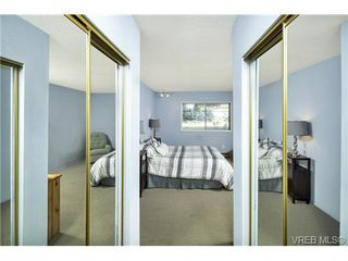 Photo 18: 112 1490 Garnet Road in VICTORIA: SE Cedar Hill Condo Apartment for sale (Saanich East)  : MLS®# 368666