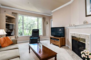 "Photo 12: 314 2995 PRINCESS Crescent in Coquitlam: Canyon Springs Condo for sale in ""PRINCESS GATE"" : MLS®# R2101405"