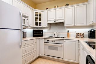 "Photo 4: 314 2995 PRINCESS Crescent in Coquitlam: Canyon Springs Condo for sale in ""PRINCESS GATE"" : MLS®# R2101405"