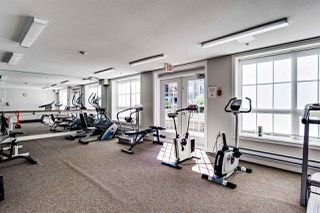 "Photo 19: 314 2995 PRINCESS Crescent in Coquitlam: Canyon Springs Condo for sale in ""PRINCESS GATE"" : MLS®# R2101405"