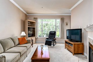 "Photo 11: 314 2995 PRINCESS Crescent in Coquitlam: Canyon Springs Condo for sale in ""PRINCESS GATE"" : MLS®# R2101405"