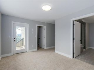 """Photo 16: 107 1405 DAYTON Avenue in Coquitlam: Burke Mountain Townhouse for sale in """"ERICA"""" : MLS®# R2104170"""
