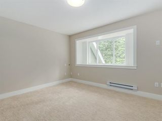 """Photo 5: 107 1405 DAYTON Avenue in Coquitlam: Burke Mountain Townhouse for sale in """"ERICA"""" : MLS®# R2104170"""