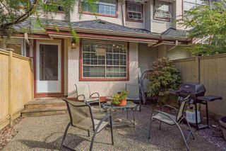 "Photo 18: 21 8855 212 Street in Langley: Walnut Grove Townhouse for sale in ""GOLDEN RIDGE"" : MLS®# R2104787"