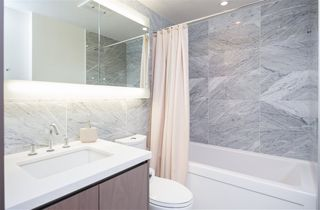 "Photo 12: 1756 38 SMITHE Street in Vancouver: Downtown VW Condo for sale in ""ONE PACIFIC"" (Vancouver West)  : MLS®# R2106045"