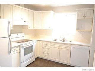 Photo 3: 107 521 Main Street East in Saskatoon: Nutana Complex for sale (Saskatoon Area 02)  : MLS®# 587166