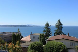 Photo 1: 15360 ROYAL Avenue: White Rock House for sale (South Surrey White Rock)  : MLS®# R2115146