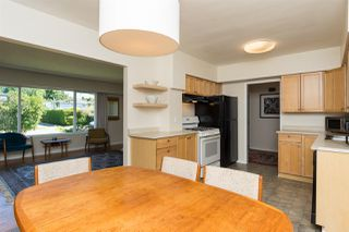 Photo 7: 15360 ROYAL Avenue: White Rock House for sale (South Surrey White Rock)  : MLS®# R2115146