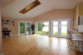Photo 5: 39 Paradise Road in Kawartha Lakes: Rural Eldon House (Bungalow) for sale : MLS®# X3631024