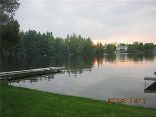 Photo 13: 39 Paradise Road in Kawartha Lakes: Rural Eldon House (Bungalow) for sale : MLS®# X3631024