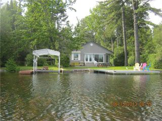 Photo 15: 39 Paradise Road in Kawartha Lakes: Rural Eldon House (Bungalow) for sale : MLS®# X3631024