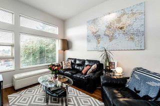 "Photo 8: 506 1677 LLOYD Avenue in North Vancouver: Pemberton NV Condo for sale in ""DISTRICT CROSSING"" : MLS®# R2119885"