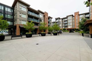 "Photo 1: 506 1677 LLOYD Avenue in North Vancouver: Pemberton NV Condo for sale in ""DISTRICT CROSSING"" : MLS®# R2119885"