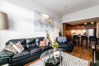 "Photo 7: 506 1677 LLOYD Avenue in North Vancouver: Pemberton NV Condo for sale in ""DISTRICT CROSSING"" : MLS®# R2119885"