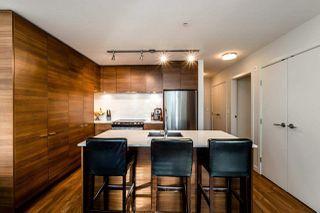 "Photo 3: 506 1677 LLOYD Avenue in North Vancouver: Pemberton NV Condo for sale in ""DISTRICT CROSSING"" : MLS®# R2119885"