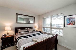 "Photo 9: 506 1677 LLOYD Avenue in North Vancouver: Pemberton NV Condo for sale in ""DISTRICT CROSSING"" : MLS®# R2119885"