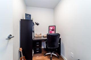 "Photo 11: 506 1677 LLOYD Avenue in North Vancouver: Pemberton NV Condo for sale in ""DISTRICT CROSSING"" : MLS®# R2119885"